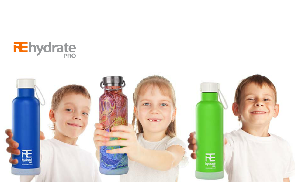 Product Cover Photo